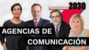 Agencias de comunicación