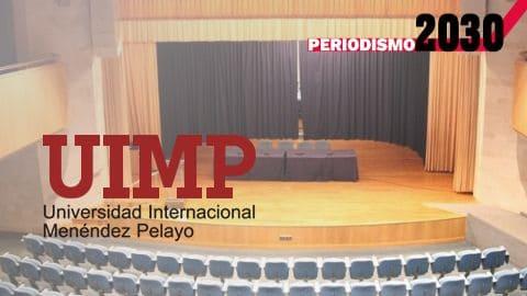 presentación Libro uimp